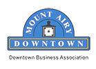 Mount Airy Downtown Business Association