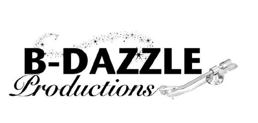b-dazzle